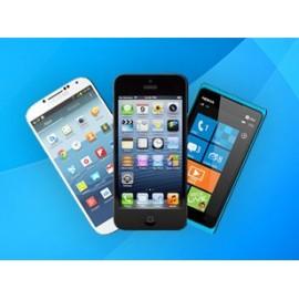 Smartphone (0)