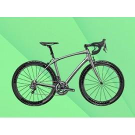 Sport bikes (0)
