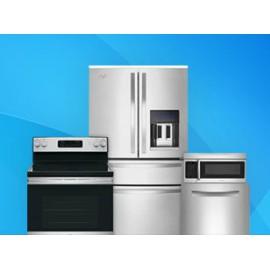Appliances (0)
