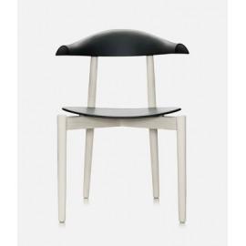 Sofa & Chairs (2)