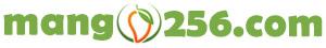 Mango256.com - Uganda